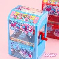 Harahara Crane Game Candy Machine