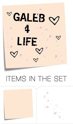 """By kawaiiwatermelon 101"" by fangirlsofeverything ❤ liked on Polyvore featuring art"