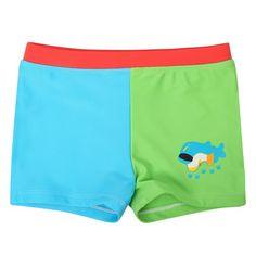 Sale 15% (8.73$) - Baby Boys Kid Dolphin Cartoon Style Blue