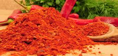 Benefits Of Adding Cayenne Pepper To Your Diet