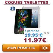 Offre de Noel : Coques tablettes Code Promo, Blog, Photos, Electronics, Christmas Deals, Objects, Noel, Pictures, Photographs