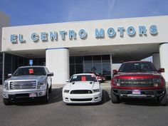 El Centro Motors >> 15 Best Used Cars At El Centro Motors Images In 2014 Used