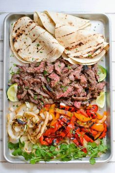 Easy Healthy Dinner Recipes For Recipes For One: 19 Single Serving Meals For Those . Meals In Minutes: Easy Dinner Recipes Skip To My Lou. 21 Light Vegan Summer Dinner Recipes For Hot Days The . Mexican Food Recipes, Beef Recipes, Cooking Recipes, Healthy Recipes, Quick Recipes, Cooking Tips, Yummy Recipes, Healthy Mexican Food, Healthy Quick Meals