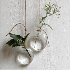 http://www.remodelista.com/posts/accessories-hanging-vases-from-jurgen-lehl