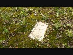 Old Finneytown Cemetery, Cincinnati, Ohio (The Funeral Source Video Tours)
