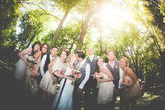 Ashley & Ben @ Watkins Glen   Wedding Photography Wedding Photography Buffalo NY Watkins Glen paul bodkin jessica ahrens Best Wedding Photographers Buffalo NY
