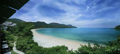 Take a sensational break to Langkawi http://www.agoda.com/city/langkawi-my.html?cid=1419833
