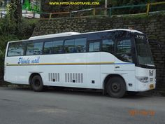 HP TOUR AND TRAVEL OFFERING LUXURY DELUXE BUSES SHIMLA TO DELHI DAILY SERVICES. CONTACT US:- +919736282956, +919816315590, +919816021956