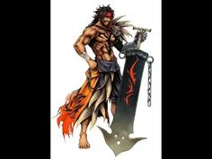 Top 5: Los mejores temas musicales de Final Fantasy - http://www.juegosycosplays.com/juegos/opinion/top-5-los-mejores-temas-musicales-de-final-fantasy-123