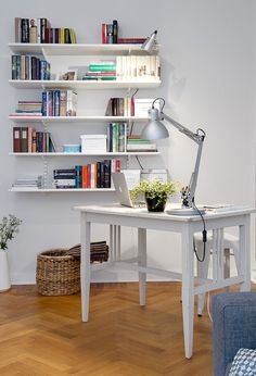 çalışma masası tasarımları - Google'da Ara