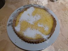 Lemon tart from Gregg Wallace Gregg Wallace, Ate Too Much, Greggs, Tart, Lemon, Cooking, Cucina, Pie, Kochen