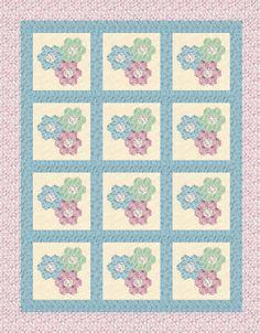 makoweruk.com free quilt patterns