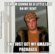 """""""property manager"""" humor - Google Search"""