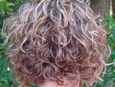 20 Short Curly Hair Ideas  2013 – 2014