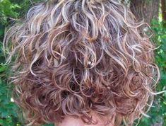 20 Short Curly Hair Ideas  2013 – 2014