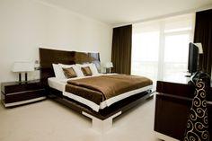 Aquaworld Resort ****superior #hotelroom #presidentroom #luxury #aquaworldresort #budapest