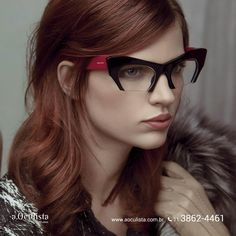 Um Miu Miu para chamar de seu!  Acessehttps://aoculista.com.br/miu-miu e confira todos os modelos.  #aoculista #MiuMiu #glasses #sunglasses #eyeglasses #oculos