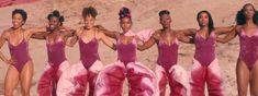 H Τζανέλ Μόναε δίνει Fashion lessons για την επερχόμενη Coachella: PYNK Η Τζανέλ Μόναε κυκλοφόρησε το νέο της τραγούδι, PYNK και είμαστε…