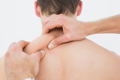 Short on time? Try our effective Back, Shoulders and Neck Massage. Cream and small amounts of massage oil are applied to the skin, to allow movement while allowing the oil to be removed, leaving the skin moisturised. This massage is perfect for targeting symptomatic problem areas. 1 person 30 mins      350 sek