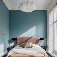 Palette inspiration from @dm__living ! #interiorinspiration #letthelightin #artanddesign #bethanymabeeart