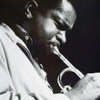 Donald Byrd Tribute Mix // Part 1 - The Acoustic Years par gillespeterson sur SoundCloud