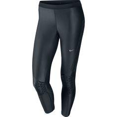 Nike Ladies Swift Capri Tights