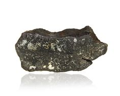 Vaca Muerta Meteorite Polished Slices