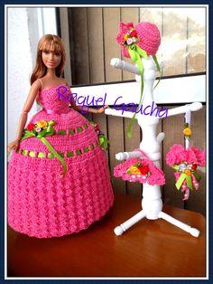 #Cléa5 #Roupa #Vestido #Dress #Chapéu #Moçaantiga #Bolsa #Purse #Hat #Sombrinha Paragua #Umbrella #RaquelGaucha