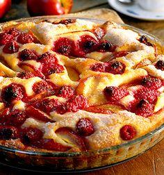 Fika, Sweet Tooth, Bakery, Sweets, Snacks, Cookies, Recipes, Summer, Jello