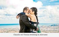 wedding in Abruzzo - Girolamo Monteleone Wedding photojounalist - fotografo a Roma. - www.girolamomonteleone.com