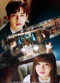 Korean Drama Quotes, Korean Drama Movies, Korean Actors, Goblin, Chae Soobin, Kdrama, Yo Seung Ho, The Man Who Laughs, Korean Tv Shows