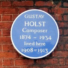 Image result for blue plaques in leeds