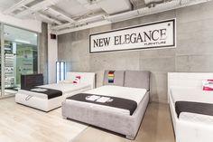 Łóżko Monaco Ul, Monaco, Elegant, Furniture, Home Decor, Classy, Decoration Home, Room Decor, Home Furnishings