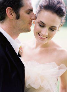 Jose Villa   Fine Art Weddings» Blog Archive » Charleston Wedding at Fenwick Hall