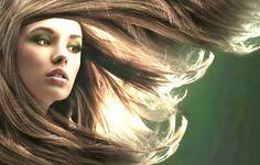 Настоящая Женщина - красота, здоровье, семья