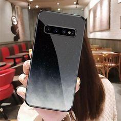 Samsung - Galaxy Desing 19.00 CAD Galaxy Phone, Samsung Galaxy, Coral