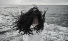 Ό,τι σου τρώει τη ζωή, μάθε να το διαγράφεις Natural Organic Shampoo, Shampooing Bio, Nigella Sativa Oil, Rhassoul, Nourishing Shampoo, Photography Themes, Sulfate Free Shampoo, Damaged Hair Repair, Dry Scalp