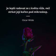Oscar Wilde, Motto, Inspirational Quotes, Author, Life Coach Quotes, Inspiring Quotes, Quotes Inspirational, Inspirational Quotes About, Mottos