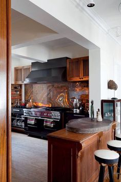Cozy and comfortable...cookers treat!