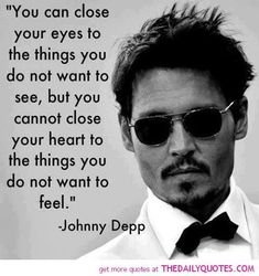 Johnny Depp Words of Wisdom Great Quotes, Quotes To Live By, Me Quotes, Funny Quotes, Funny Celebrity Quotes, Best Quotes Of All Time, Rock Quotes, Typed Quotes, Important Quotes