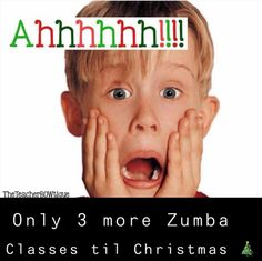 Last minute Zumba time Zumba Funny, Funny Laugh, Zumba Quotes, Bowling Accessories, Cinema, Dance It Out, My Face When, Teacher Memes, Zumba Fitness