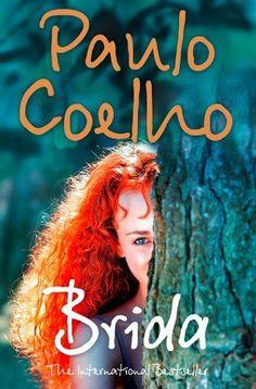 Brida by Paulo Coelho, http://www.amazon.co.uk/dp/B004Z5POYI/ref=cm_sw_r_pi_dp_6fnCvb0VE42QD