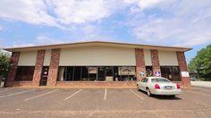 177 Abbington Rd, Collierville, TN 38017