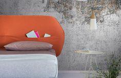 PAISLEY Londonart www.magnicasa.it #magnicasa #arredamentiarezzo #mobiliarezzo #follow