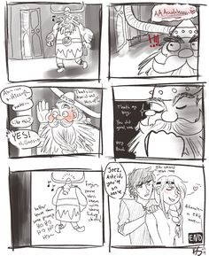SO THIS IS AN EXTREMELY STUPID LITTLE COMIC I DREW YESTERDAY TO CHEER MYSELF UP oh god this is literally the oldest joke in the book i'm so sorry