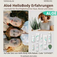 Aloé Hello Body Erfahrungen Erfahrungsberichte Detox Maske, Hello Body, Tricks, Up, Beauty, Healthy Skin Care, Pimples On Chin, Benzoyl Peroxide, Get Rid Of Blackheads