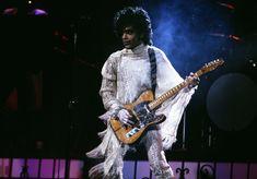 November 4, 1984 - The Cut