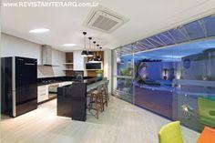 Varanda idealizada por Cibelle Costa. http://www.comore.com.br/?p=26862 #anuariointerarq #book #livro #interarq #revistainterarq #arquitetura #architecture #archdaily #contemporary #decor #design #home #homestyle #instadecor #instahome #homedecor #interiordesign #lifestyle #modern #interiordesigns #luxuryhome #homedesign #decoracao #interiors #interior #cibellecosta