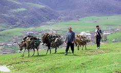 Azerbaijan People