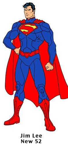 PIPOCA COM BACON - Superman 75 Designs - #PipocaComBacon